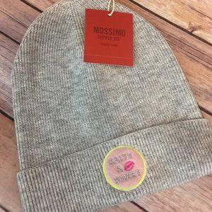 Salty & Sweet Women's Winter Hat